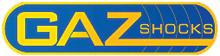 GAZshocks