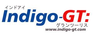 Indigo GT UK