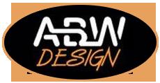 abw_design