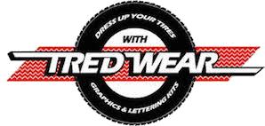 tred_wear