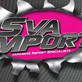 SVA Imports