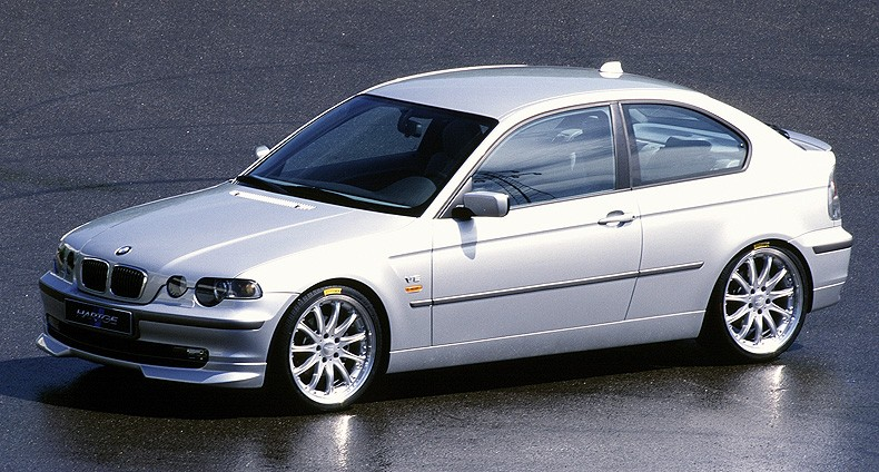 lexan scheiben bmw e46 compact bel ftet diamondracing. Black Bedroom Furniture Sets. Home Design Ideas