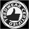 TredWear