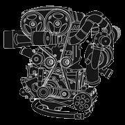 Motor Bugeye